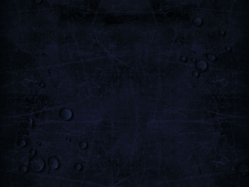 Background 1