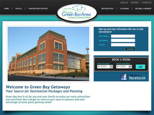 green-bay-area-lodging-association-website-launch