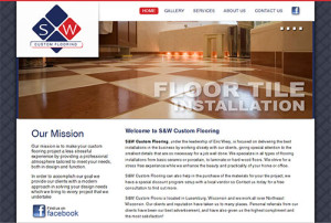 sw-custom-flooring-website-launch