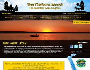 the-timbers-resort-home-page
